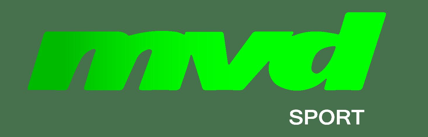 Mvd Sport